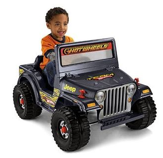 Fisher Price Jeep Fisher Price Jeep 88 My Frugal Adventures