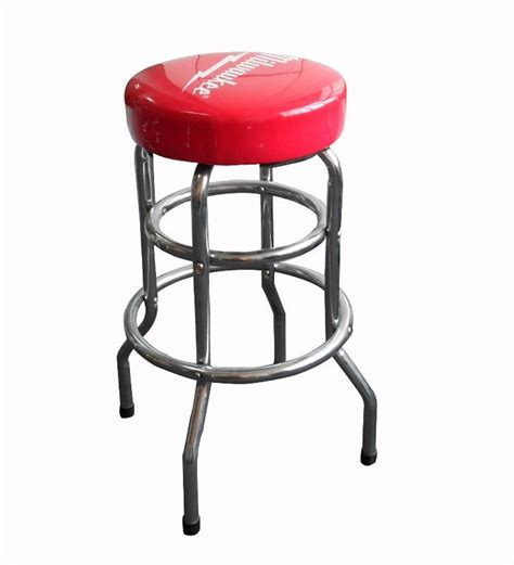 Garage Bar Stools by Garage Bar Stool Neiltortorella