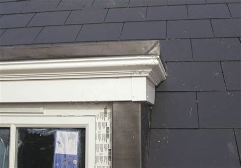 cornice roof orac external coving decorative mouldings
