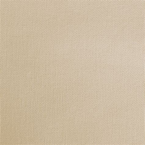 home d 233 cor fabric solid canvas taupe fabricville