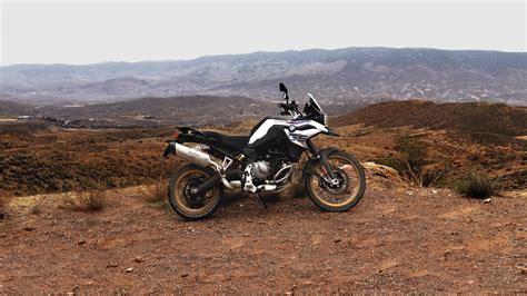 Bmw 850 Motorrad by F 850 Gs Bmw Motorrad