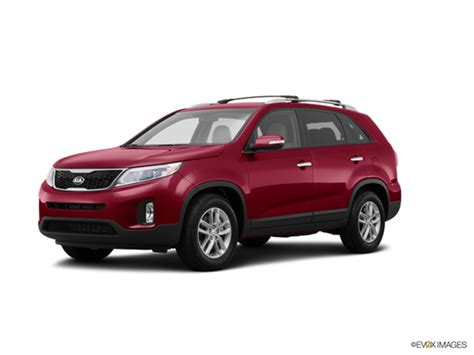 blue book used cars values 2012 kia sorento seat position control kbb expert ratings countdown suvs kelley blue book