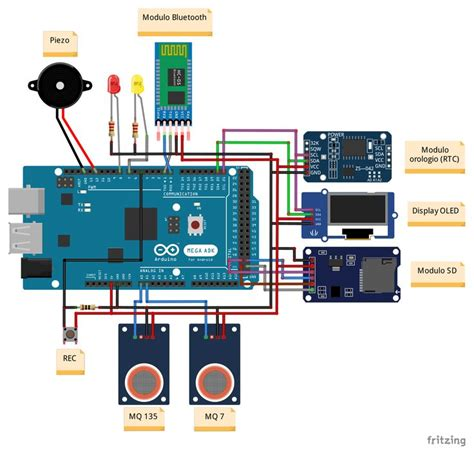 arduino code greenhouse 798 best arduino images on pinterest arduino projects