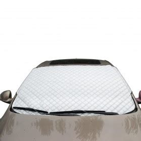 Chsky Klakson Mobil 12v 115db 2pcs klakson high low mobil motor 12v 2pcs black jakartanotebook