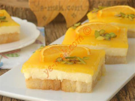 soslu brek tarifi kolay resimli yemek tarifleri portakal soslu etimek tatlısı tarifi nasıl yapılır