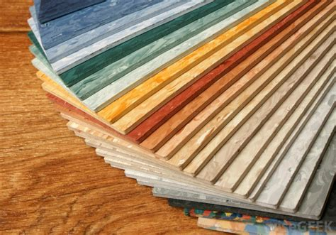 What Is Linoleum Flooring by How Do I Choose The Best Linoleum Flooring With Pictures