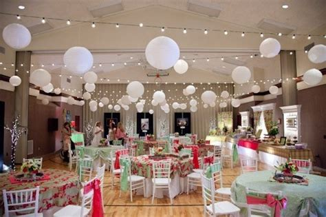 Lds Wedding Anniversary Ideas by Cultural Wedding Decor Lds Latter Day