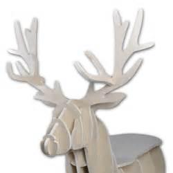 deer home decor vidaxl co uk wooden deer home decor shelf book organizer