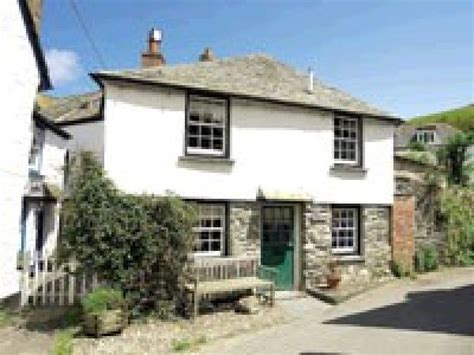 Cottages Port Isaac by Cobweb Cottage Port Isaac Self Catering Cottage