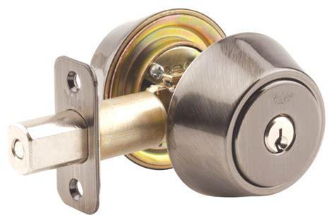 brosco door hardware