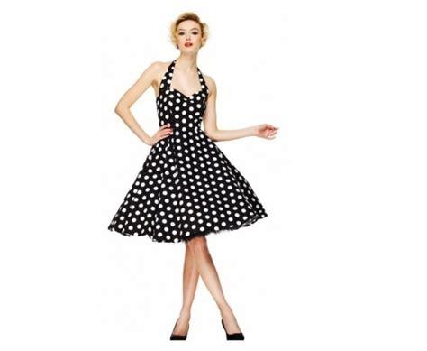 imagenes retro años 50 vestidos a 241 os 50 imagui