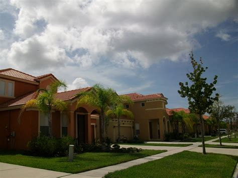 5 bedroom vacation homes in kissimmee fl 28 images