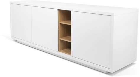 Niche Cabinets by Niche Sideboard Sideboards Display Cabinets