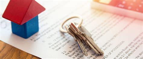 best mortgage lenders 6 best lenders for bad credit home loans gobankingrates