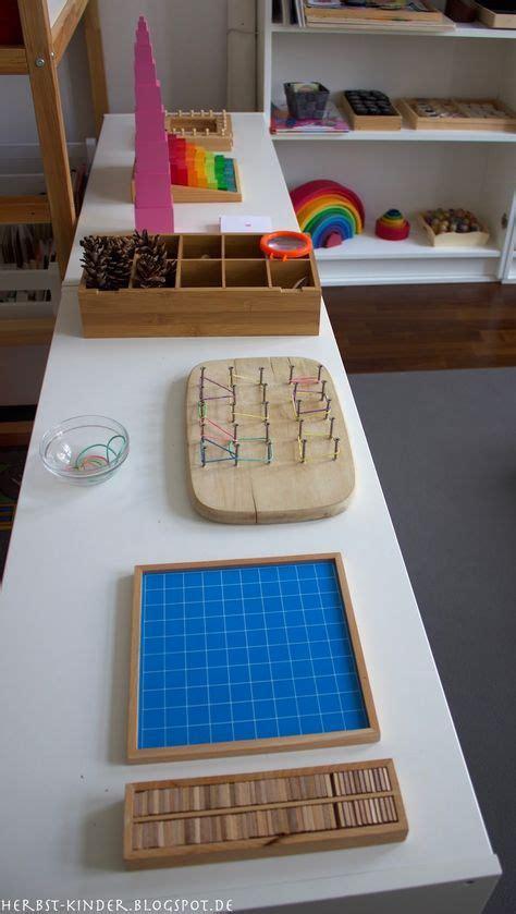 ideen kinderzimmer montessori montessori kinderzimmer education