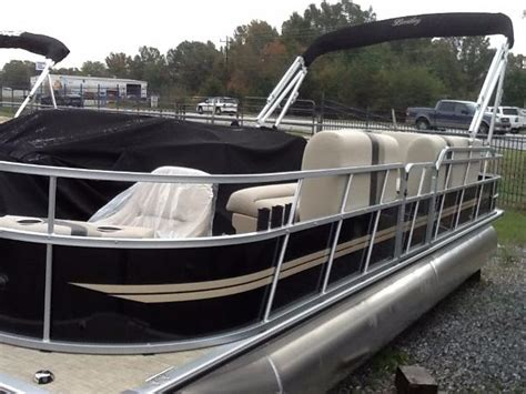 pontoon trailers for sale in south carolina free photo software for windows how to make a speed boat