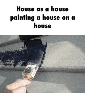 house gif house gif find share on giphy