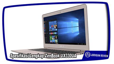 Berapa Headset Asus harga dan spesifikasi asus zenbook ux330ua juragan review