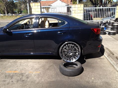 lexus is250 stance australia s stanced is250 build lexus forums