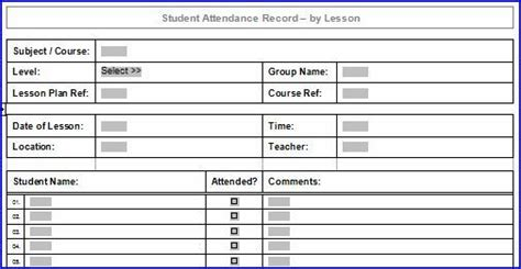 class templates resources for teachers trainers and