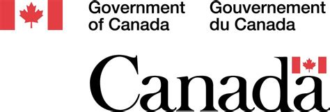 Government Of Canada Mba by Financial Aid Collegealexander College