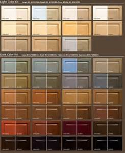 rustoleum chalk paint colors best 20 rustoleum paint colors ideas on chalk