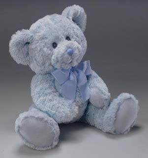 Boneka Gantung Cewek Lucu Pink 143201 gambar boneka lucu boneka beruang lucu dan imut