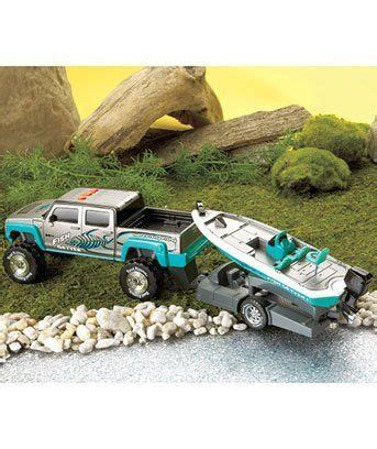 toy boat track hummer truck toy trucks and go online on pinterest