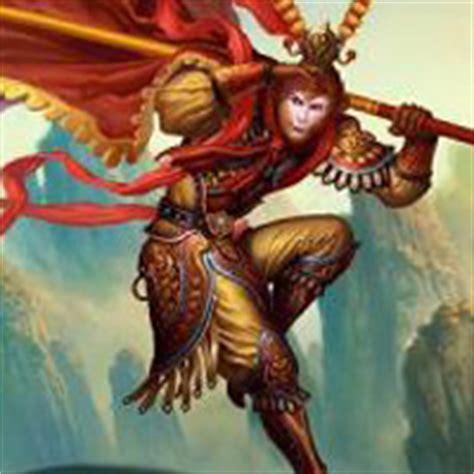 jade emperor anime rumble 14221 balor of the evil eye and echidna mythology