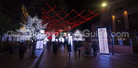 imagenes navidad bogota colombia tour navide 241 o por bogot 225 2015 planes en a bogota bogota