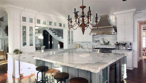 old house kitchen remodel ideas victoria elizabeth barnes dictator procrastinator hoarder