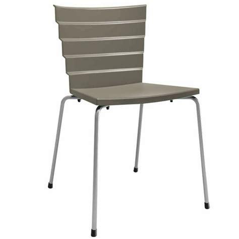 chaise design ext 233 rieur pot