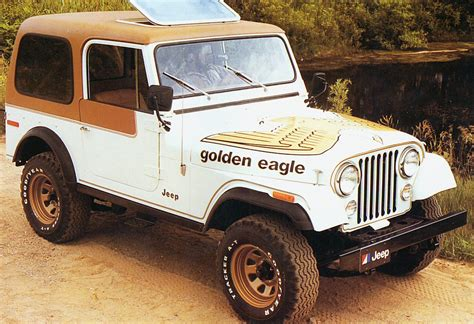 jeep golden eagle jeep golden eagle picture 12 reviews news specs buy car