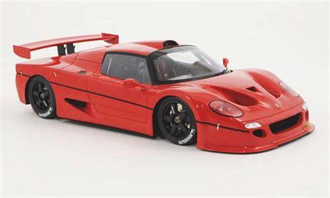 f50 gt specs f50 gt 1996 fujimi diecast model car 1 18
