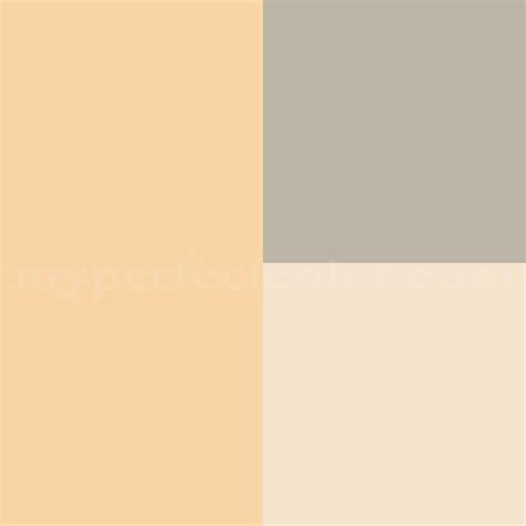 benjamin color combinations interior 20 scheme created by