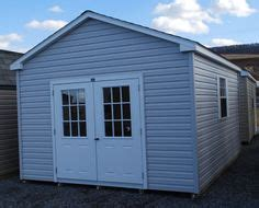 Storage Sheds Columbus Ohio by Sheds On Storage Sheds Sheds And Garden Sheds