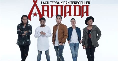 download mp3 armada mantan terbaik download koleksi lagu armada mp3 album terbaik 2017
