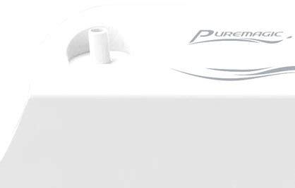 Mesin Cuci Sharp Est 86 Ca jual sharp est65mw pk mesin cuci putih 2 tabung 6 5 kg