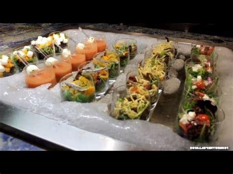 hometown buffet price hometown buffet prices for dinner