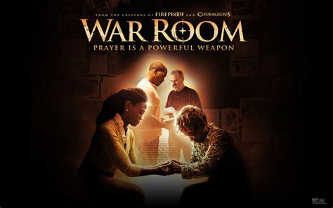 the war room book use quot war room quot books as part of your battle plan