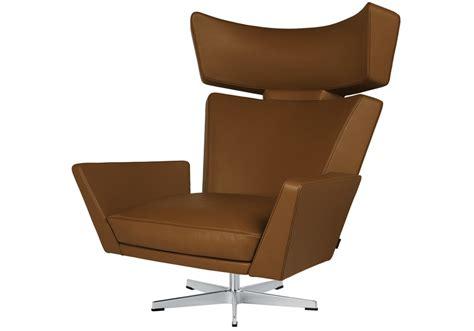 fritz hansen lounge chair oksen fritz hansen lounge chair milia shop