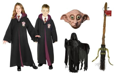 costume ideas awesome book week costume ideas plus a giveaway s