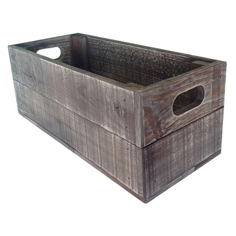 Shallow Planter Box by 17 Best Images About Home Sweet Home On