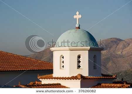 ufficio turismo grecia portale grecia