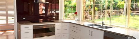 kitchen cabinet doors brisbane bathroom cabinet handles brisbane 28 images kitchen