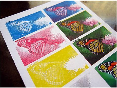 color printing custom 4 color printing uprinting