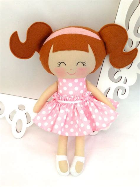 Handmade Dolls For Babies - 17 best images about from the sew many pretties shop on