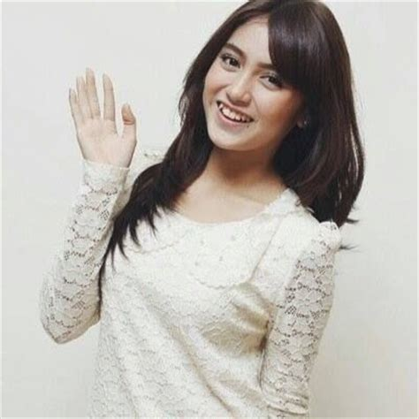 Nabilah Jkt48 17 best images about top on actresses