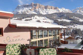 Val Badia Appartamenti Vacanze by Alta Badia E Val Badia Hotel B B E Appartamenti Vacanze