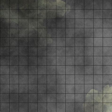 prototype dnd tiles by viperpirate on deviantart